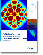 safety measures in nuclear power plant pdf